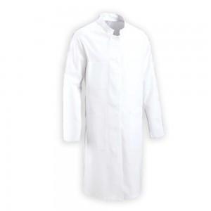Doctor´s Coat for mens